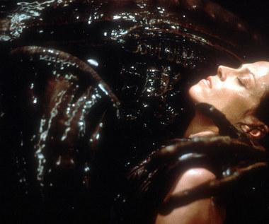 Producenci zachęcają Sigourney Weaver, by znów zagrała Ripley