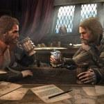"""Producent Assassin's Creed IV: """"Jeśli gra działa wolno, to kupujesz lepszą kartę"""""""