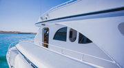 Producent luksusowych jachtów szuka pracowników