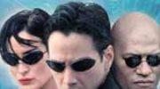 """Producent """"Matrixa"""" szuka gwiazdy"""