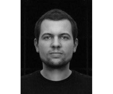 Producent płyt Eldo i Płomienia 81 nie żyje
