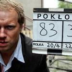 """Producent """"Pokłosia"""" zwróci 3,5 mln zł?"""