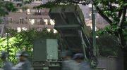 Producent systemu Patriot złożył ofertę offsetową polskiemu rządowi