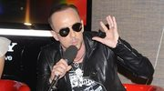 "Producent ""The Voice of Poland"": Nergal powinien zostać"