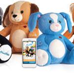 Producent zabawek przyczynił się do gigantycznego wycieku danych