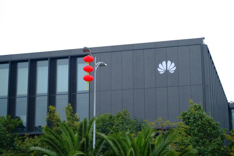 Producentem smartfonów Pixel ostatecznie jest HTC /123RF/PICSEL