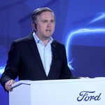 Produkcja akumulatorów do e-aut. Apel Forda do ministrów UE