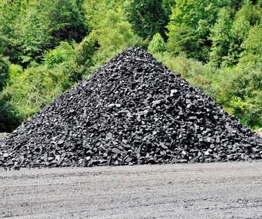 Produkcja energii z węgla coraz mniej opłacalna