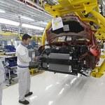 Produkcja Fiata Pandy znowu w Tychach?