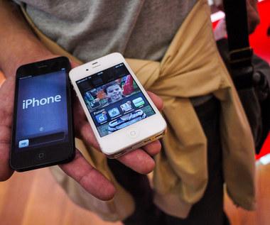 Produkcją iPhone'a 6 zajmą się roboty
