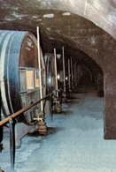 Produkcja likieru chartreuse /Encyklopedia Internautica