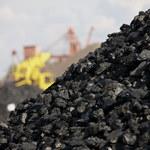 Produkcja paliw kopalnych ma spaść, a rośnie