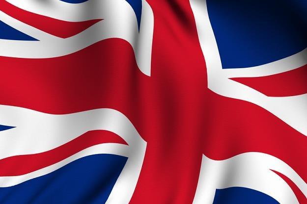 Produkcja przemysłu W.Brytanii wzrosła /© Panthermedia
