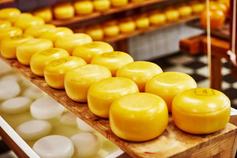 Produkcja sera /©123RF/PICSEL