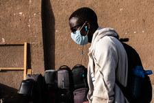 Produkcja szczepionek w Afryce. WTO podaje rozważane lokalizacje