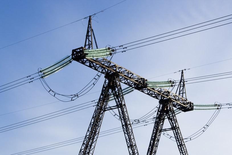 """Produkcja """"zielonego"""" prądu w Niemczech o 1000 proc. w górę /© Glowimages"""