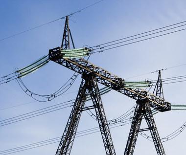 """Produkcja """"zielonego"""" prądu w Niemczech o 1000 proc. w górę"""
