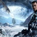 Produkcje studia Crytek na konsole logicznym wyborem