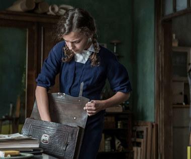 Produkcje z 85 krajów walczą o Oscara w kategorii film nieanglojęzyczny