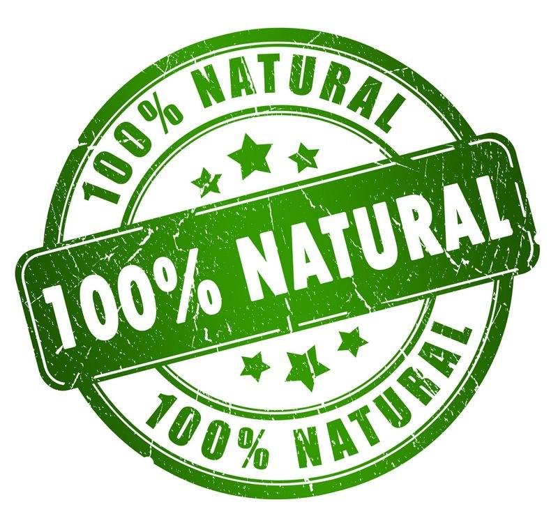 Produkty 100% naturalne /© Photogenica