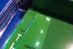 """Produkty """"Made in USA"""" coraz bardziej popularne w Stanach Zjednoczonych"""