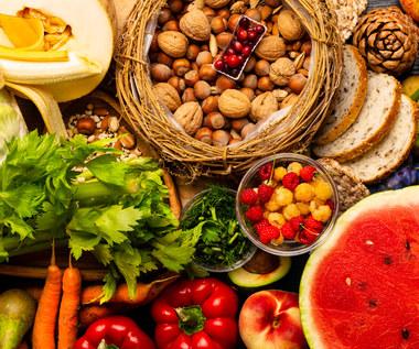 Produkty bogate w błonnik: Dlaczego warto je jeść?