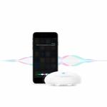 Produkty FIBARO współpracują z platformą Apple HomeKit