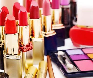 Produkty kosmetyczne, na które niepotrzebnie wydajesz pieniądze