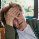 Produkty, które mogą sprzyjać migrenie. Uważaj!