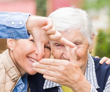 Produkty, które mogą zapobiegać demencji i chorobie Alzheimera