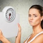 Produkty, które najbardziej spowalniają metabolizm
