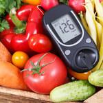 Produkty, które naturalnie obniżają cukier we krwi