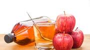 Produkty, które obniżą poziom cukru