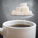 Produkty, które ograniczają apetyt na cukier