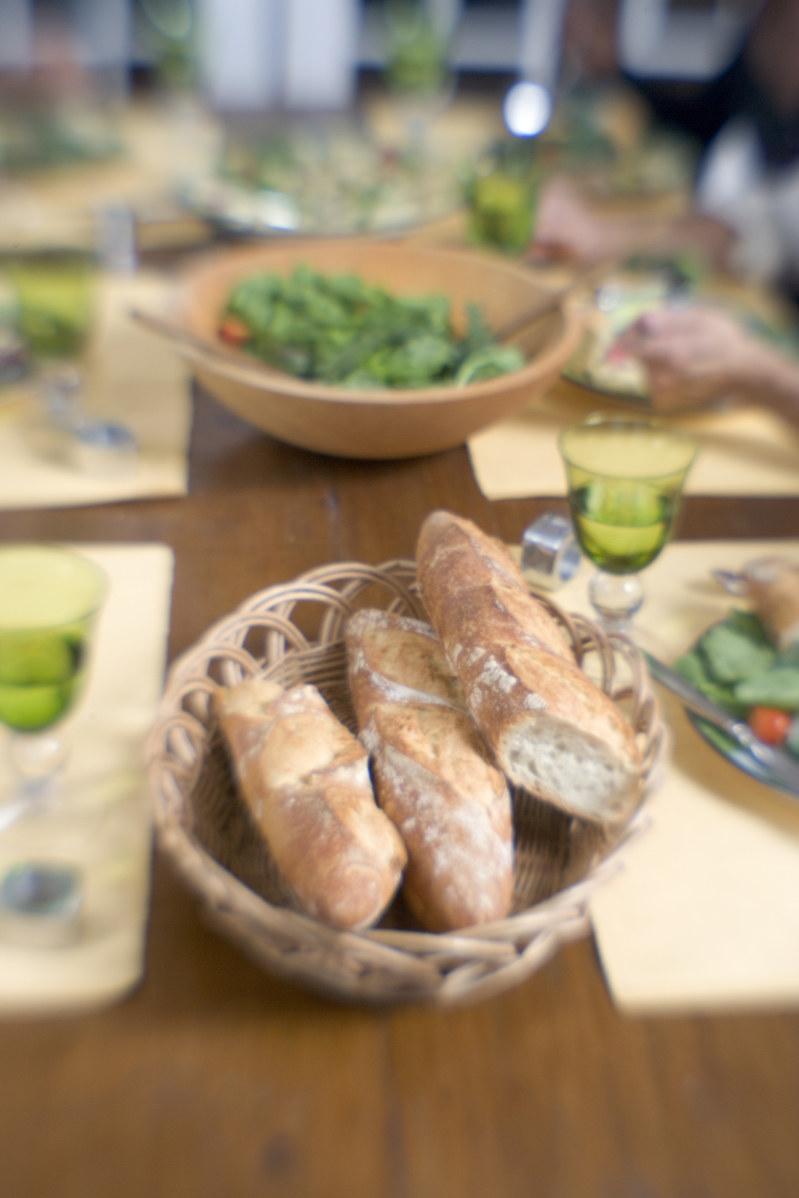 Produkty, które powinno się jeść codziennie /© Photogenica