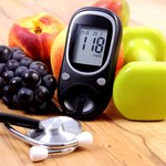 Produkty, które wspomagają leczenie cukrzycy