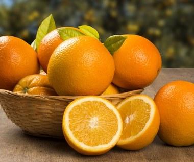 Produkty, które zapewnią uczucie sytości i pozwolą pozbyć się nadwagi