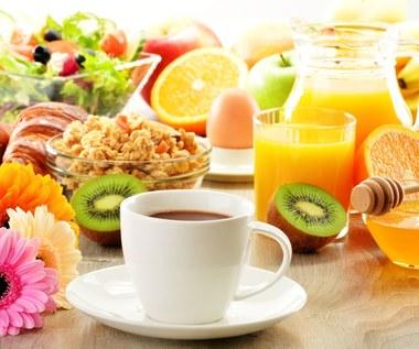 Produkty, które zmniejszają apetyt