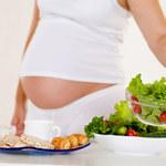 Produkty, których powinnaś unikać podczas ciąży