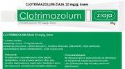 produkty lecznicze bez recepty