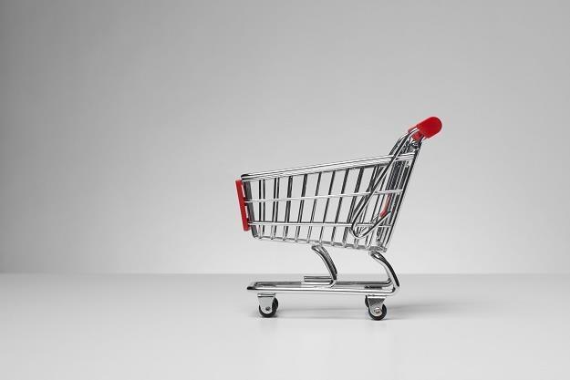 Produkty marek własnych są w polskim Lidlu średnio o 10 proc. droższe niż w Niemczech /©123RF/PICSEL