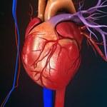 Produkty najgorsze dla serca