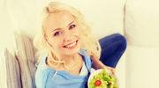 Produkty najzdrowsze dla kobiet