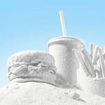 Produkty o wysokiej zawartości cukru, które nawet... nie są słodkie!