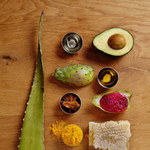 Produkty pielęgnacyjne, które znajdziesz w swojej spiżarni