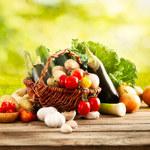 Produkty spożywcze, które gwarantują długowieczność