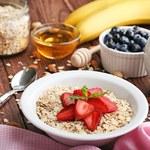 Produkty, z którymi zwalczysz podjadanie