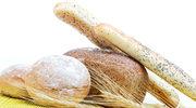 Produkty zbożowe - niezbędny element jesiennej diety