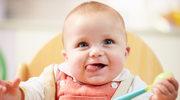 Produkty zbożowe w diecie niemowlaka