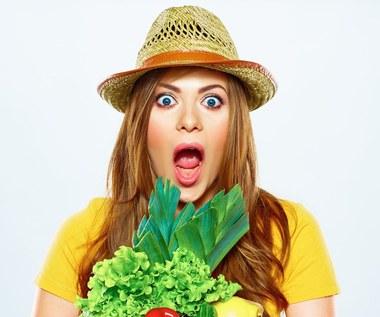 Produkty żywieniowe, które pomogą zadbać o twoje włosy